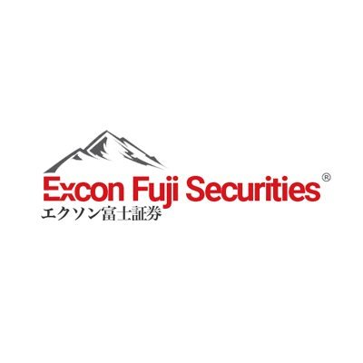 Excon Fuji Securities