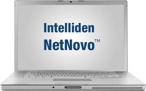 Intelliden Marketing