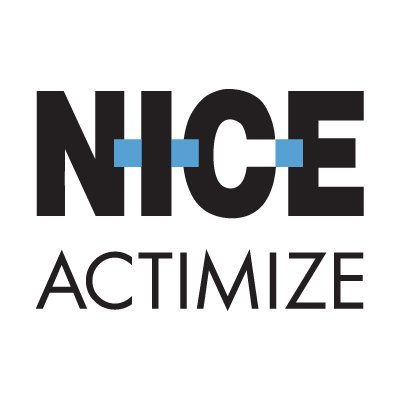 NICE Actimize