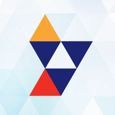 Russian Venture Company Seed Fund