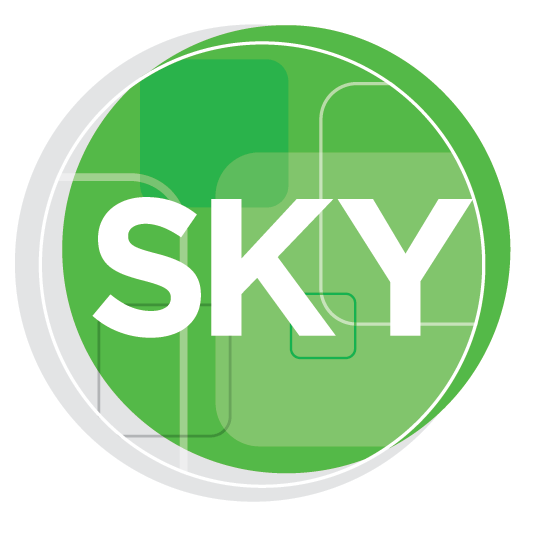 Sky IT Group