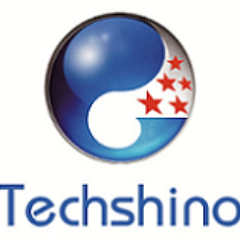 Techshino