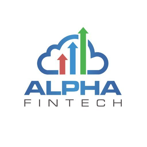 Alpha Payments Cloud