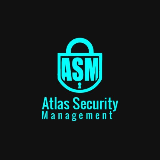 Atlas Security Management