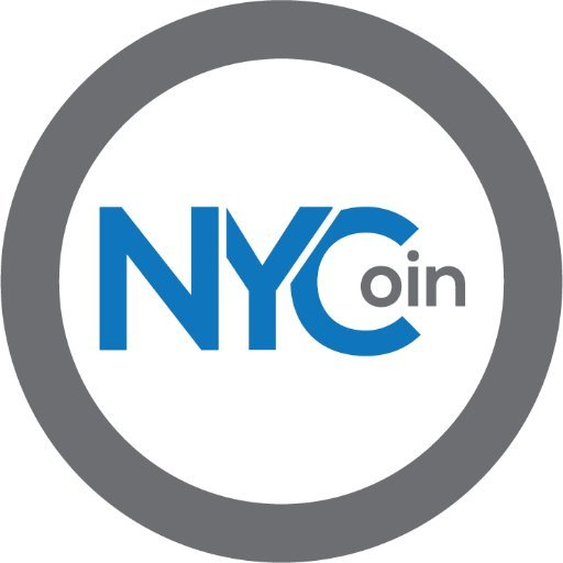 New York Coin (NYC)