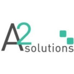 A2Solutions