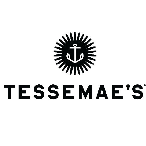 Tessemae's All Natural