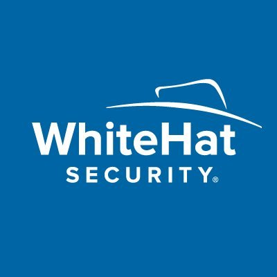 WhiteHat Security