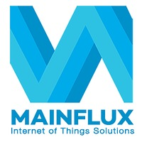 Mainflux - Open Source IoT Platform