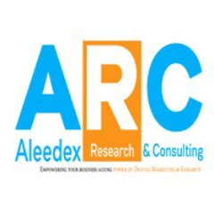 Aleedex Digital Marketing Inc