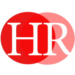 HR in ASIA