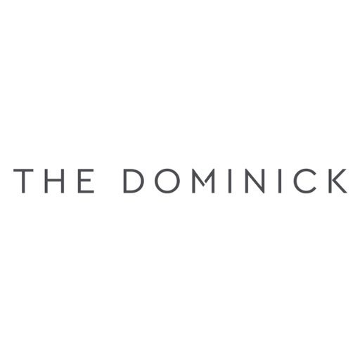 The Dominick