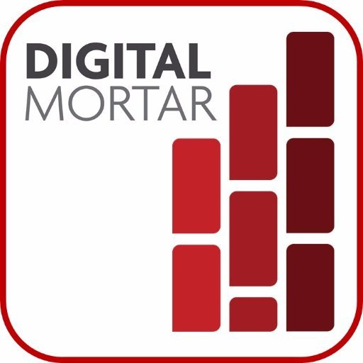 Digital Mortar