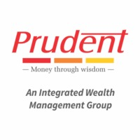 Prudent Corporate Advisory Services Ltd.