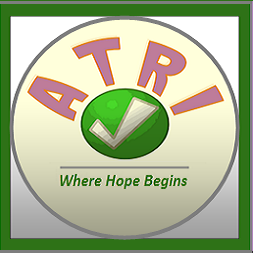 ATRI - Addiction Treatment Reviews & Information