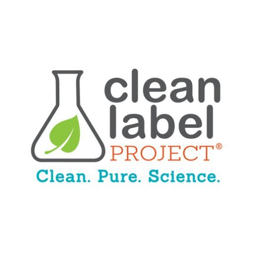Clean Label Project