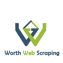 Worth Web Scraping Services
