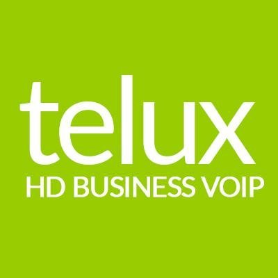 Telux HD VoIP