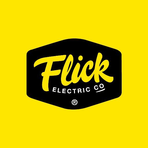 Flick Electric