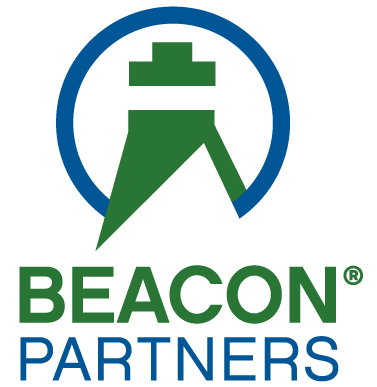 Beacon Partners