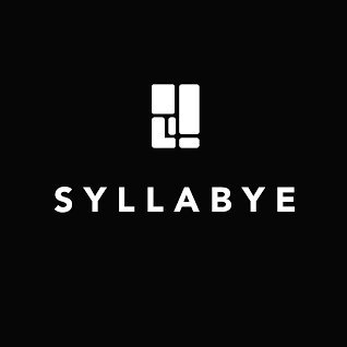 Syllabye