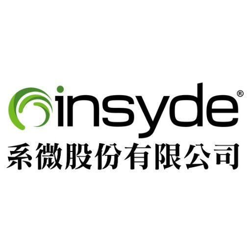 Insyde Software