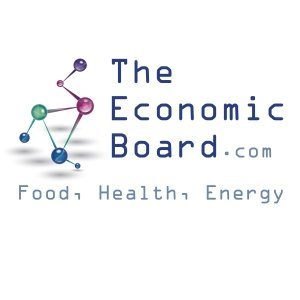 The Economic Board