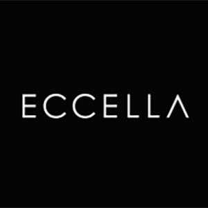Eccella Corporation