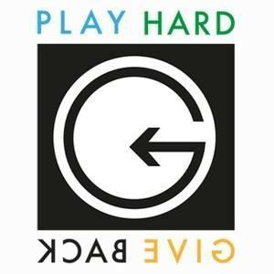 PlayHard GiveBack