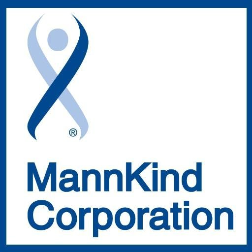 MannKind Corporation
