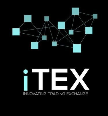 Itex Exchange