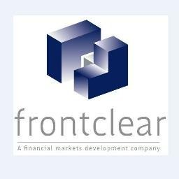 Frontclear