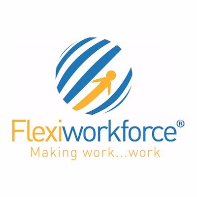 Flexiworkforce
