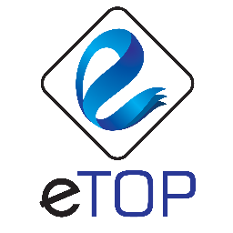 eTOP solution