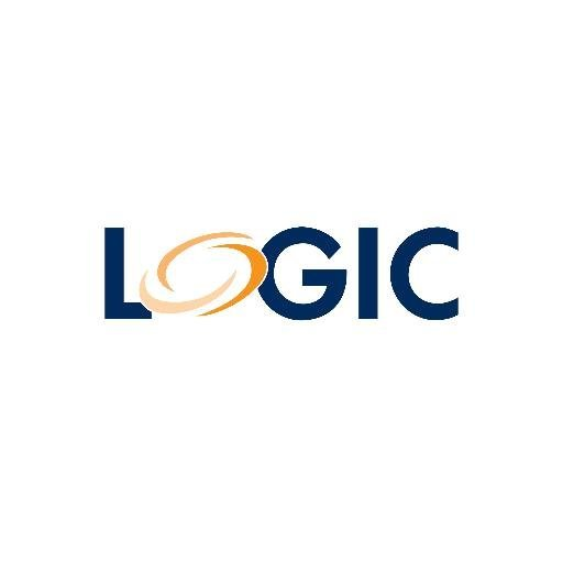 Logic Communications