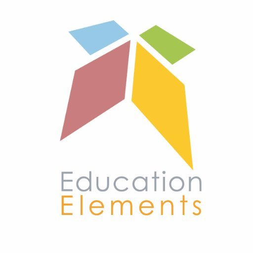 Education Elements