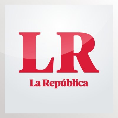 Grupo La Republica