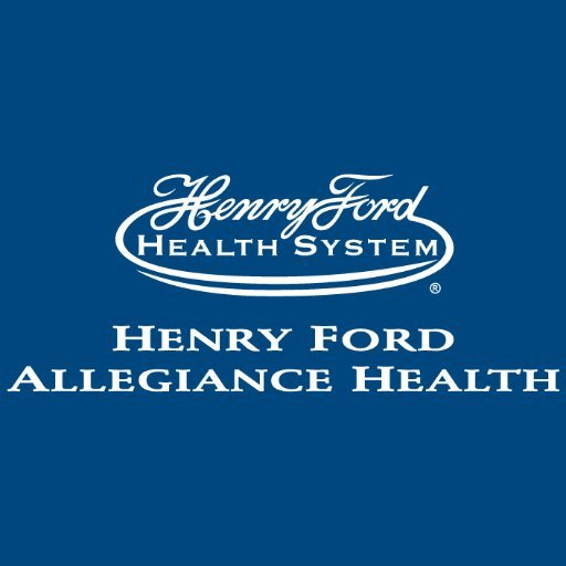 Allegiance Health Foundation