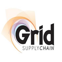 Grid Supply Chain