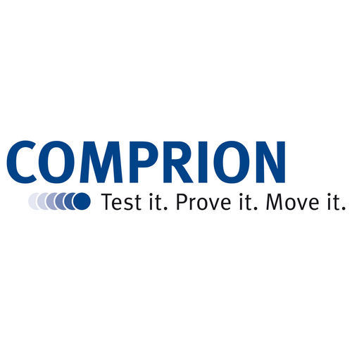 COMPRION GmbH