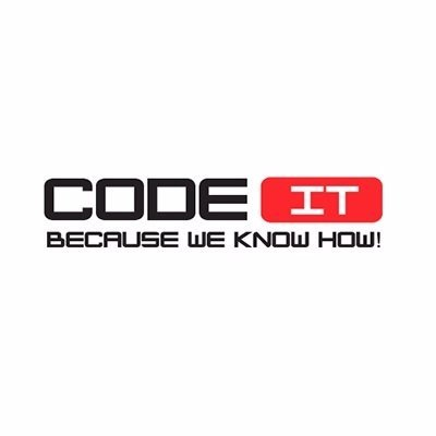 CodeIT LLC