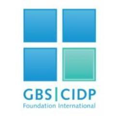 GBS-CIDP Foundation