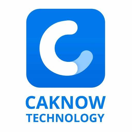 CAKNOW Technology