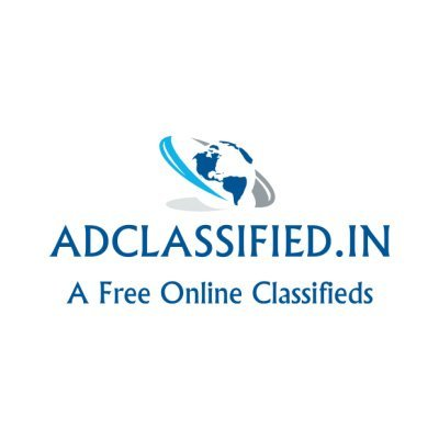 AdClassified.in