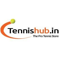 Tennishub.in