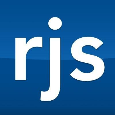 RJS Smart Security