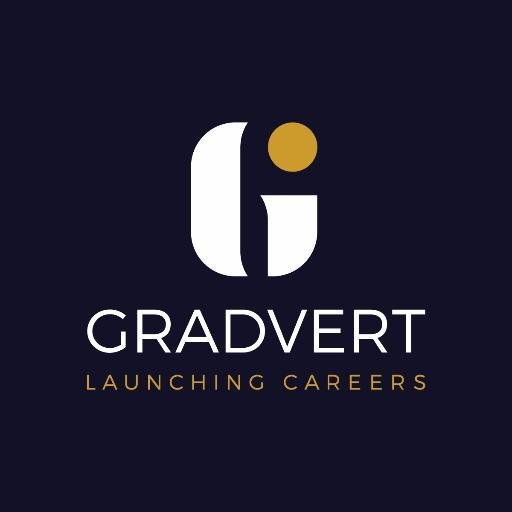 Gradvert Recruitment