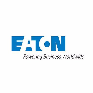 Eaton's Crouse-Hinds Business