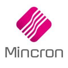 Mincron Software Systems