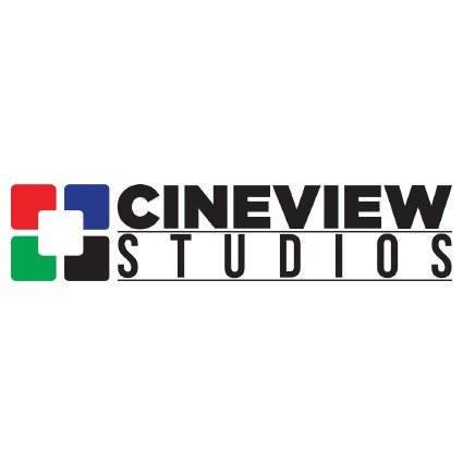 Cineview Studios: Photography Studio Hire in London